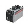 Аппарат полуавтомат. сварки, инвертор  QE ( Ergus ) Multi Pro 2000 (180A, 3 вида сварки MIG/TIG/MMA)